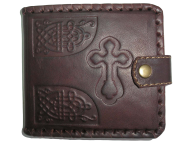 Wallet PNG Free Download 10