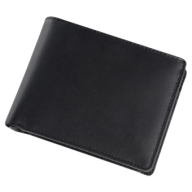 Wallet PNG Free Download 11