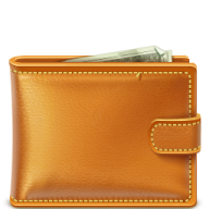 Wallet PNG Free Download 13