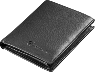 Wallet PNG Free Download 15