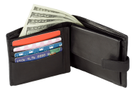 Wallet PNG Free Download 16