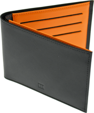 Wallet PNG Free Download 17