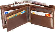 Wallet PNG Free Download 18