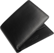 Wallet PNG Free Download 19