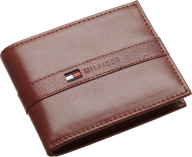 Wallet PNG Free Download 20
