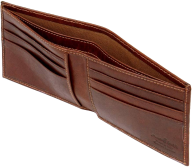 Wallet PNG Free Download 22