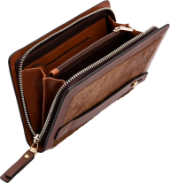 Wallet PNG Free Download 24
