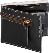 Wallet PNG Free Download 25