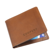 Wallet PNG Free Download 4