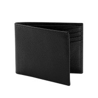 Wallet PNG Free Download 7