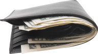 Wallet PNG Free Download 8