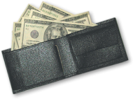 Wallet PNG Free Download 9