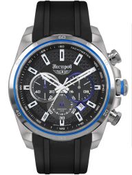 Watches PNG Free Download 10