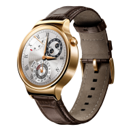 Watches PNG Free Download 11