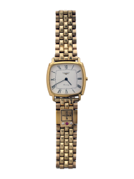 Watches PNG Free Download 13