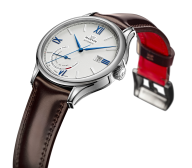 Watches PNG Free Download 14
