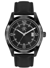 Watches PNG Free Download 15