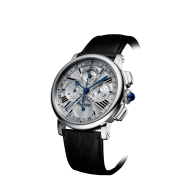 Watches PNG Free Download 17