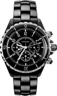 Watches PNG Free Download 18