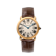 Watches PNG Free Download 19