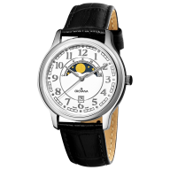 Watches PNG Free Download 2