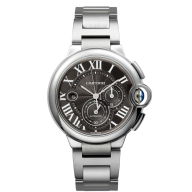 Watches PNG Free Download 20
