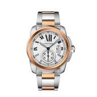 Watches PNG Free Download 21