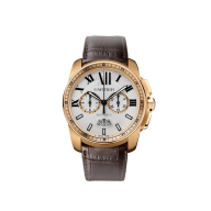 Watches PNG Free Download 22