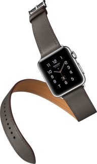 Watches PNG Free Download 23