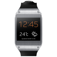 Watches PNG Free Download 24