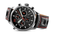 Watches PNG Free Download 25