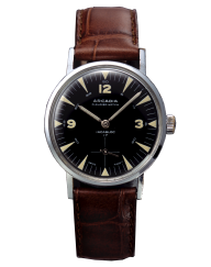 Watches PNG Free Download 26