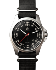 Watches PNG Free Download 27