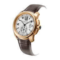 Watches PNG Free Download 28