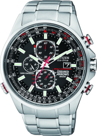 Watches PNG Free Download 29