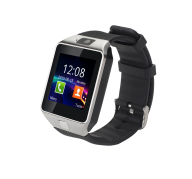Watches PNG Free Download 3
