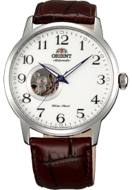 Watches PNG Free Download 30