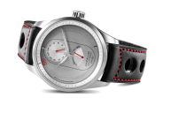 Watches PNG Free Download 4