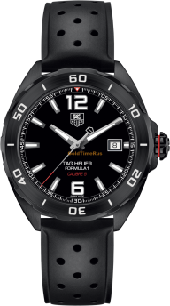 Watches PNG Free Download 5