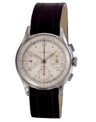 Watches PNG Free Download 6