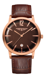 Watches PNG Free Download 7