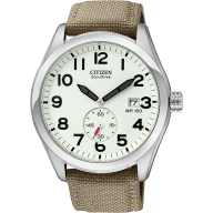 Watches PNG Free Download 8