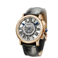 Watches PNG Free Download 9