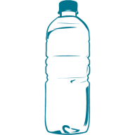 Water Bottle PNG Free Download 11
