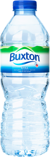Water Bottle PNG Free Download 12