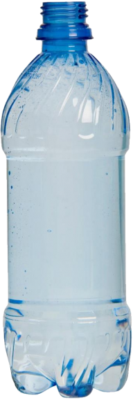 Water Bottle PNG Free Download 13