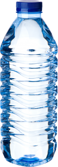 Water Bottle PNG Free Download 14