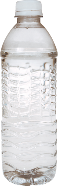 Water Bottle PNG Free Download 17