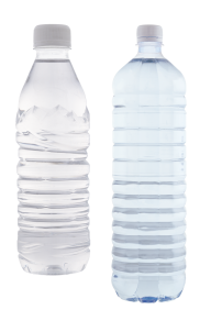 Water Bottle PNG Free Download 2