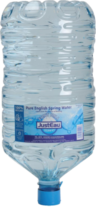 Water Bottle PNG Free Download 22